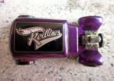 32-ford-vicky-redlines-2002-ford-victoria-1932-hot-wheels