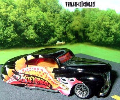 tail-dragger-ford-mercury-custom-1941-5-pack-t-rex-2003-hot-wheels