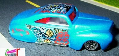 tail-dragger-monsters-2001-ford-mercury-custom-1941-bleu-turquoise-hot-wheels