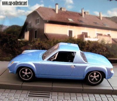 porsche-916-coupe-1971-high-speed-echelle-143