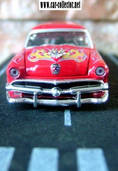 ford-victoria-limousine-crestline-custom-1953-castline