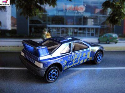 peugeot-405-turbo-16-chrome-bleu-majorette