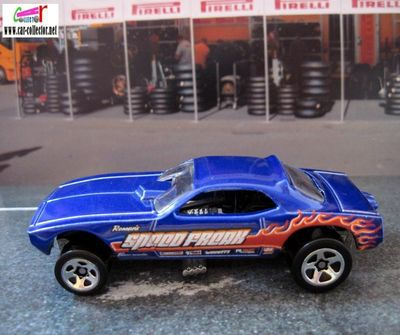 snake-plymouth-barracuda-funny-car-2005-hot-wheels