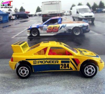 peugeot-405-t16-majorette-pioneer-shell