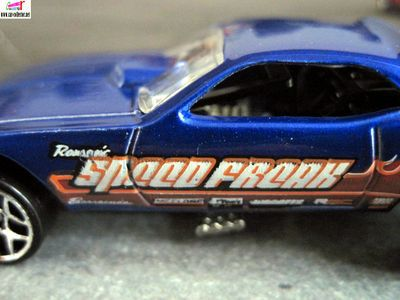 dragster-snake-plymouth-barracuda-funny-car-hot-wheels-2005