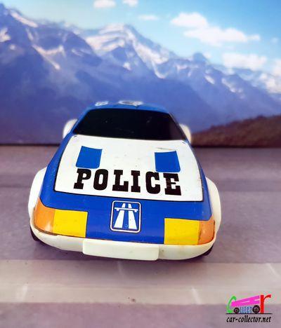 ferrari-daytona-police-joustra-echelle-124