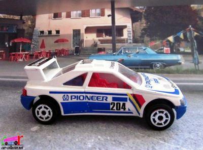 peugeot-405-t16-pioneer-majorette