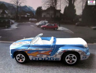 dodge-sidewinder-hot-wheels-stars-2007