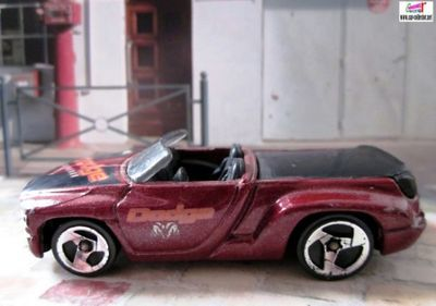 dodge-sidewinder-company-cars-2001-hot-wheels