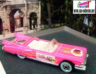 59-caddy-cadillac-eldorado-1959-california-custom-1991-hot-wheels
