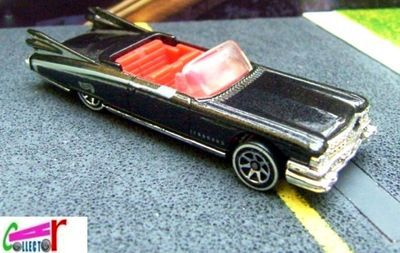 59-caddy-cadillac-eldorado-1959-50s-favorites-1996-hot-wheels