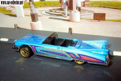 59-caddy-cadillac-eldorado-1959-california-dreaming-1997-hot-wheels