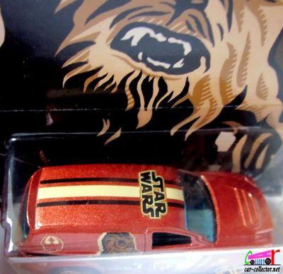 dodge-fandango-chewbacca-star-wars-hot-wheels