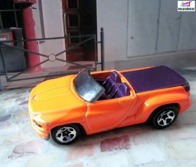 dodge-sidewinder-orange-collector-634-1998-hot-wheels