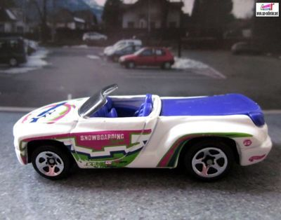 dodge-sidewinder-x-treme-speed-collector-965-1999-hot-wheels