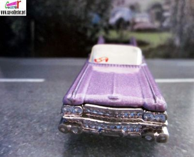 59-caddy-cadillac-eldorado-convertible-collector-266-1991-hot-wheels