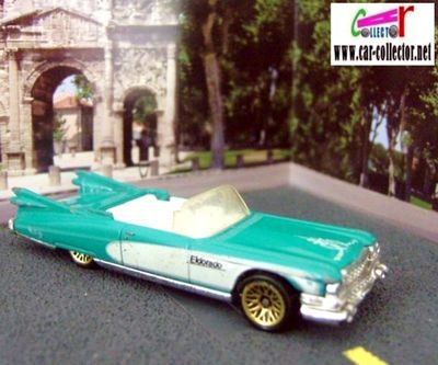 59-caddy-cadillac-eldorado-1959-50s-cruisers-1999-hot-wheels