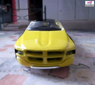 dodge-sidewinder-hot-trucks-2006-hot-wheels