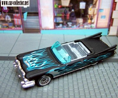 59-caddy-cadillac-eldorado-1959-2002-hot-wheels