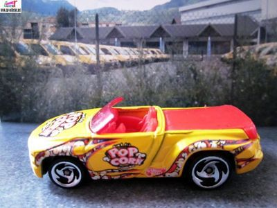 dodge-sidewinder-snack-time-pop-corn-2000-hot-wheels