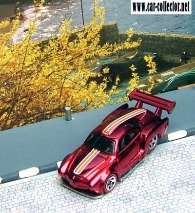 volkswagen-karmann-ghia-classics-series-2008-hot-wheels