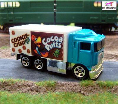 hiway-hauler-general-mills-promotionnal-1997-cookies-crisp-chocolate-hot-wheels