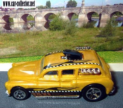 cookney-cab-II-taxi-road-2007-hot-wheels-austin-rover