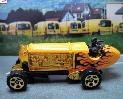 torpedo-jones-jaune-hot-wheels
