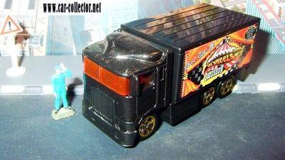 hiway-hauler-1992-hot-wheels-2002-236