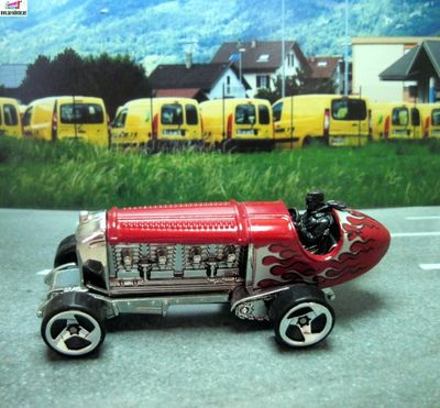 torpedo-jones-hot-wheels-2006
