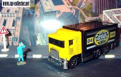 hiway-hauler-1992-city-works-2009-hot-wheels