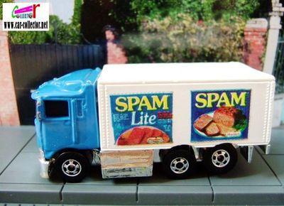 hiway-hauler-promotion-hormel-foods-1995-hot-wheels