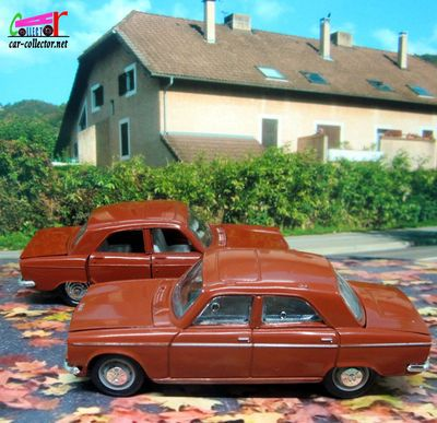 peugeot-304-berline-marron-norev-1-43