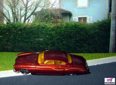 jaguar-mkx-fish-and-chip-mystery-cars-2007-hot-wheels