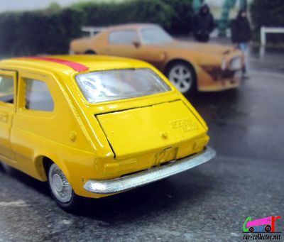 fiat-127-peinture-jaune-inter-cars-nacoral-intercars-made-in-spain