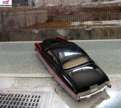 jaguar-mkx-fish-and-chip-power-semi-2004-hot-wheels