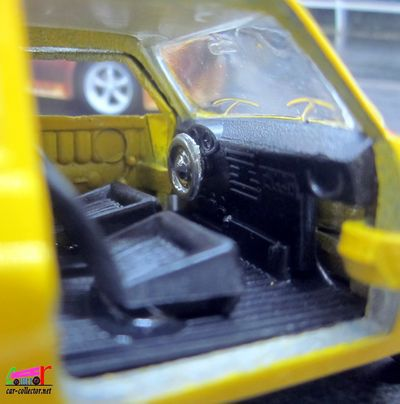 fiat-127-peinture-jaune-inter-cars-nacoral-intercars-made-in-spain
