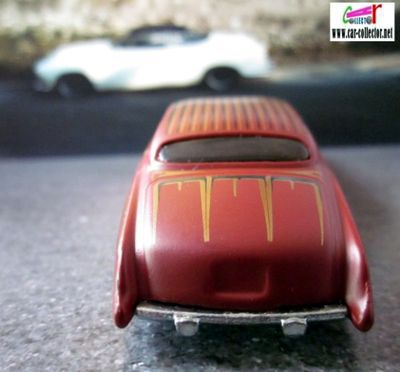 jaguar-mkx-fish-and-chips-boite-30-vehicules-2010-hot-wheels