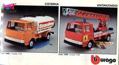 catalogue-burago-1983-catalogo-bburago-1983-catalog-burago-1983-katalog-burago-1983-cisterna-antincendio