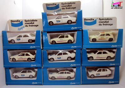 collection-complete-bendix-allied-solido-1/43