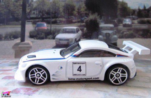 bmw-z4m-mortorsport-hot-wheels-new-models-2012-018