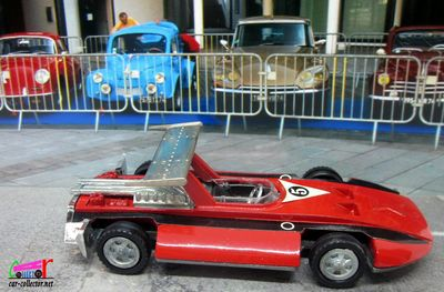 ferrari-sigma-grand-prix-1969-intercars-nacoral-1/43-inter-cars-spain