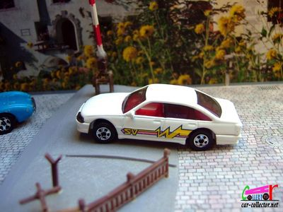 holden-commodore-hot-wheels
