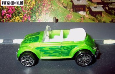 volkswagen-beetle-convertible-mystery-car-2008-hot-wheels