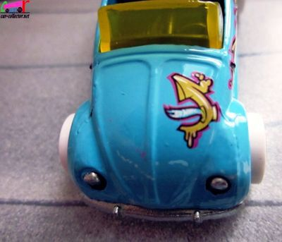 volkswagen-beetle-convertible-city-series-2013-040-hot-wheels