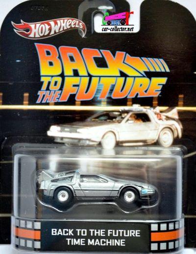 delorean-time-machine-back-to-the-futur-mickael-j-fox-docteur-retro-entertainment-hot-wheels-2012