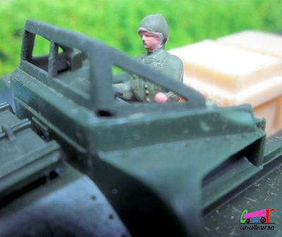 gmc-6x6-dukw-camion-militaire-amphibie-dinky-toys-meccano-france-military-amphibious-truck