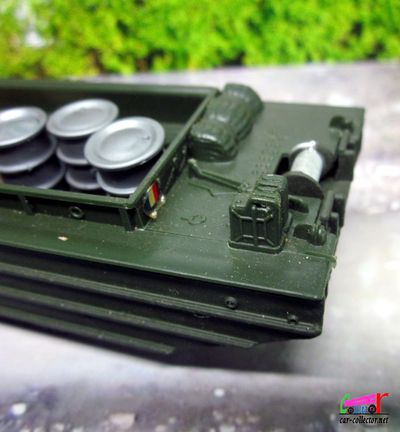 dukw-camion-militaire-amphibie-dinky-toys-meccano-france-military-amphibious-truck