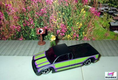 steel-flame-gmc-sonoma-custom-1999-pick-up-mystery-cars-2007-hot-wheels