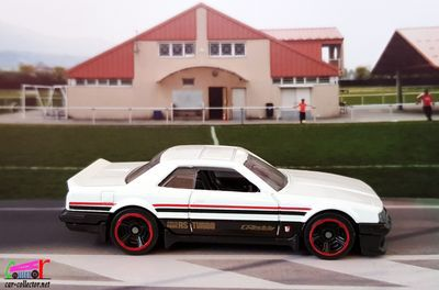 82-nissan-skyline-r30-1982-nightburnerz-hot-wheels-2019-048